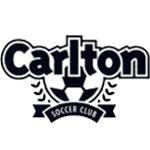 Carlton Soccer Club