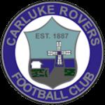 Carluke Rovers