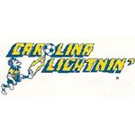 Carolina Lightnin