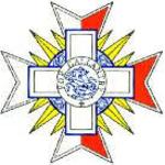 Caroline Springs George Cross