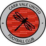 Carr Vale United