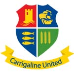 Carrigaline United Juniors