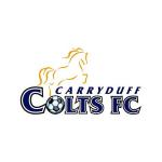 Carryduff Colts