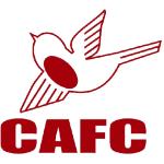 Carshalton Athletic U23