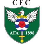 Carshalton FC Reserves