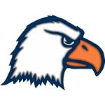 Carson–Newman Eagles