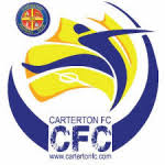 Carterton FC Reserves