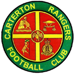 Carterton Rangers