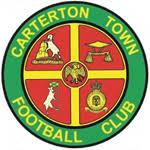 Carterton Town