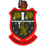 Casement Celtic