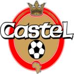 Castel Foot