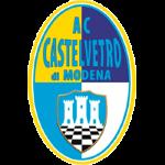 Castelvetro