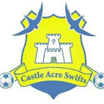 Castle Acre Swifts Reserves