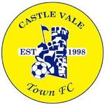 Castle Vale Town