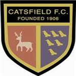 Catsfield