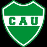 CAU Sunchales