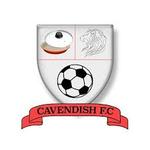 Cavendish FC