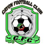 Cayon Rockets