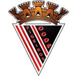 CCD Pigeirense