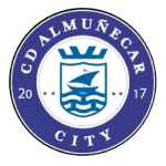 CD Almunecar City