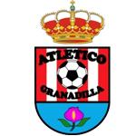 CD Atletico Granadilla