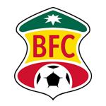 CD Barranquilla