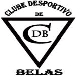 CD Belas