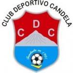CD Candela