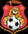 CD Chinama Chasna