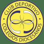 CD Colegios Diocesanos