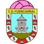 CD Fuencarral