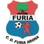 CD Furia Arona