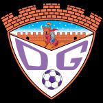 Club Deportivo Guadalajara 1947