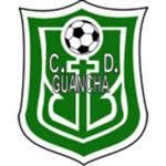 CD Guancha Fortunia