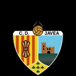 CD Javea