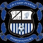 CD La Cuadra Union