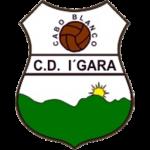 CD L'Gara Cabo Blanco