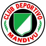 CD Mandiyu