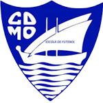 CD Maritimo Olhanense