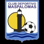 CD Maspalomas B