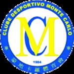 CD Monte Carlo