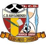 CD San Lorenzo Constancia