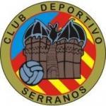 CD Serranos
