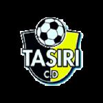 CD Tasiri