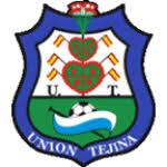 CD Union Tejina