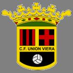 CD Union Viera