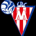 CDC Moscardo
