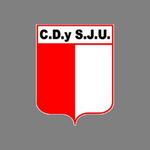 CDyS Juventud Unida