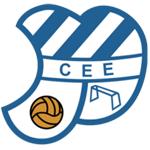 CE Europa