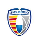 CE Vila Olimpica